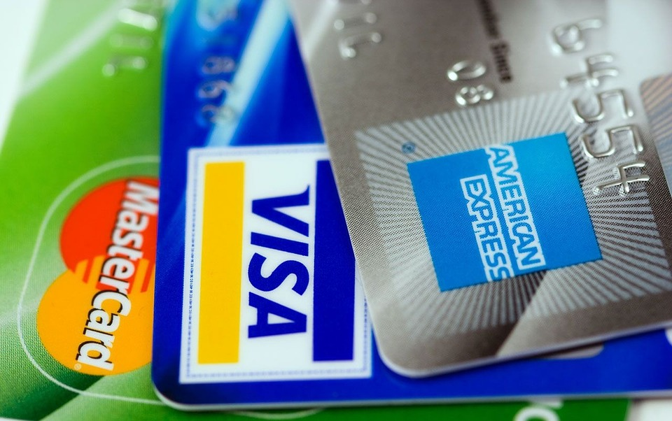 Credit Cards, Debit Cards, Finance, Money, Convenience