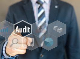 Internal Audit, Auditing, Finance