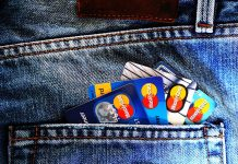 See how the Best Buy credit card stacks up compared to other cards