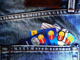 Credit Cards, Debit Cards, Jeans, Pants, Finance, Money