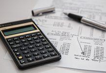 Budgeting, 50-30-20 rule