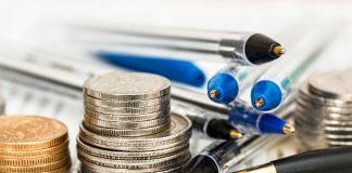 Saving For Retirement, Smart Saving, How To Save For Retirement