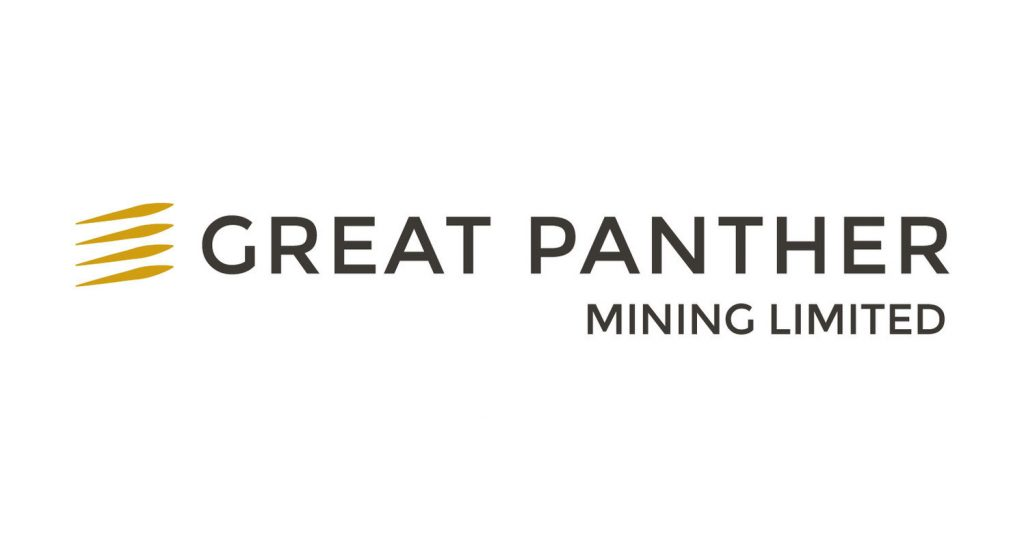 Best Penny Stocks, Great Panther Mining, Investments
