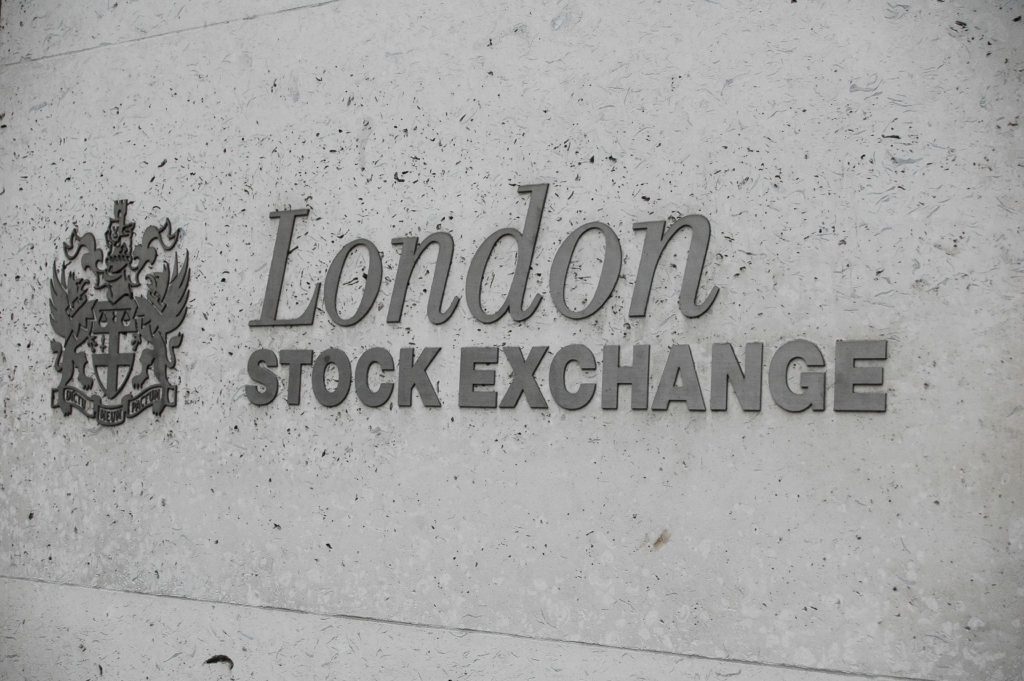 London Stock Exchange, Finance, Business, Stock Market, Economics