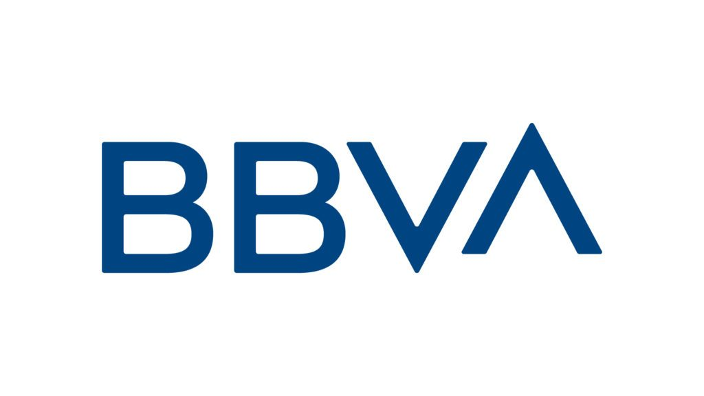 Best Penny Stocks, BBVA AR, Investments