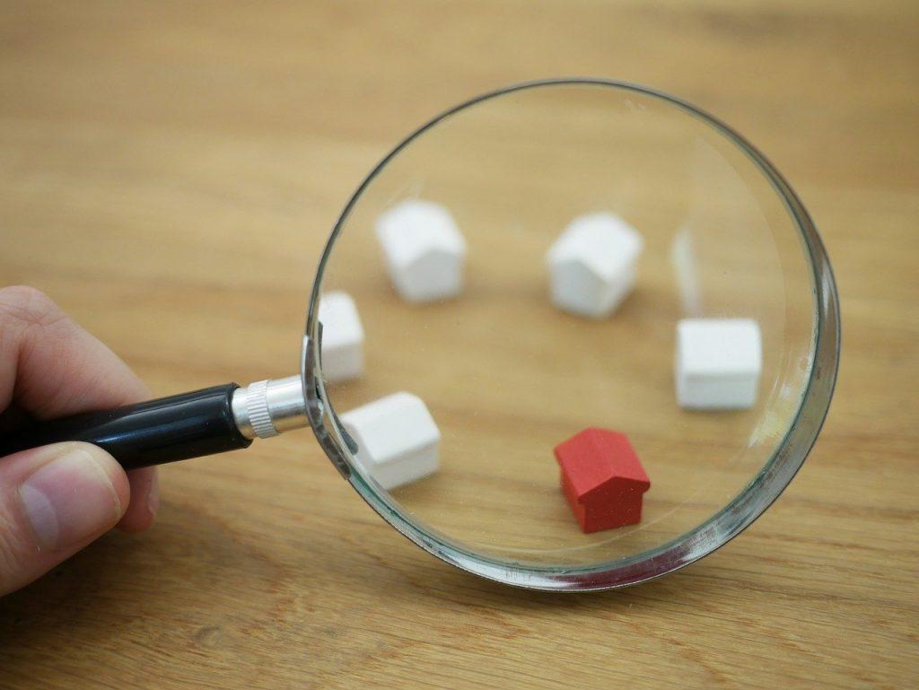 Rent, Lease vs Rent, Business, Tenancy, Finance, Business