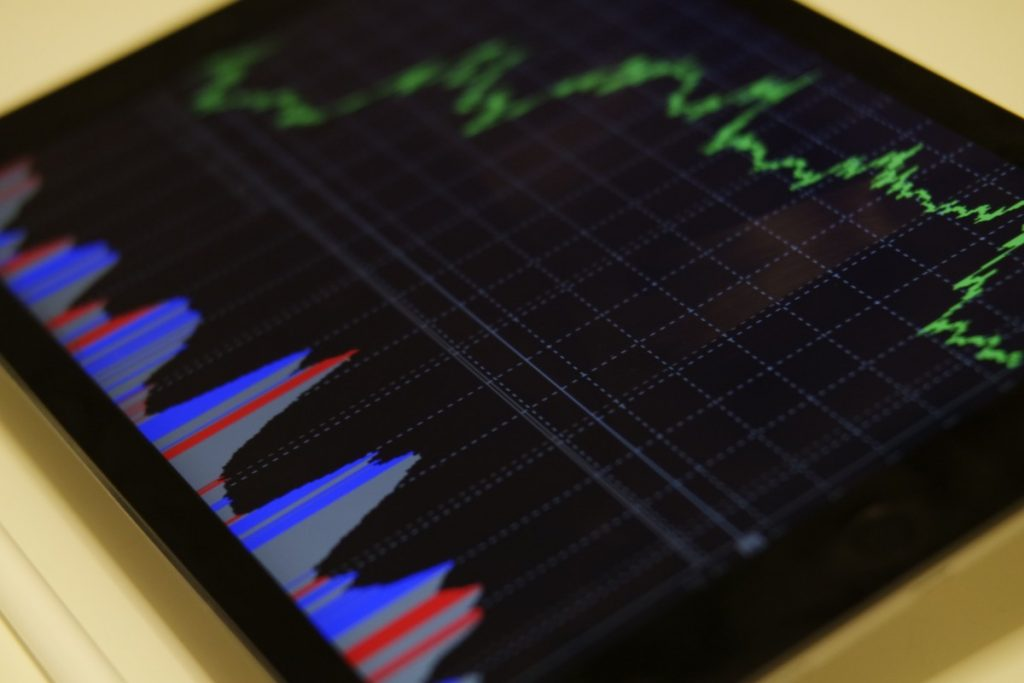 Short Stock, Stock Market, Selling Stocks, Graph, Finance, Statistics