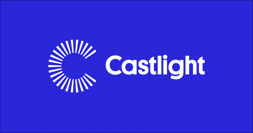 Best Penny Stocks, Castlight Health, Investments, Trading