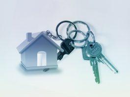 Rent vs Lease, Rent, Lease, Tenancy, Business, Finance