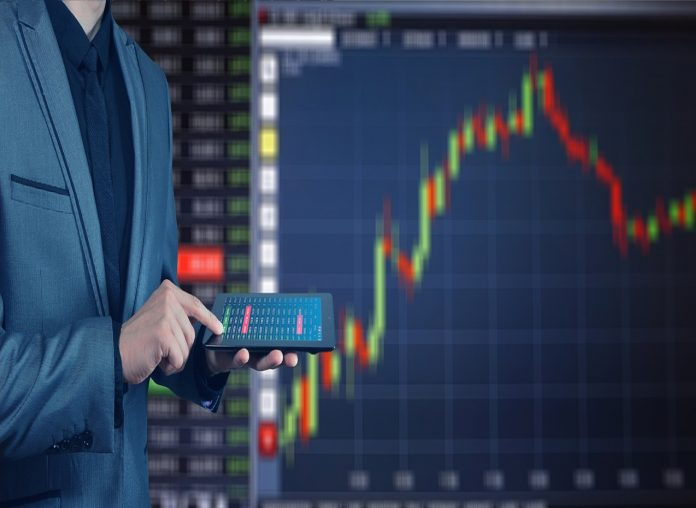 Looking At Stocks, Best Stocks To Buy