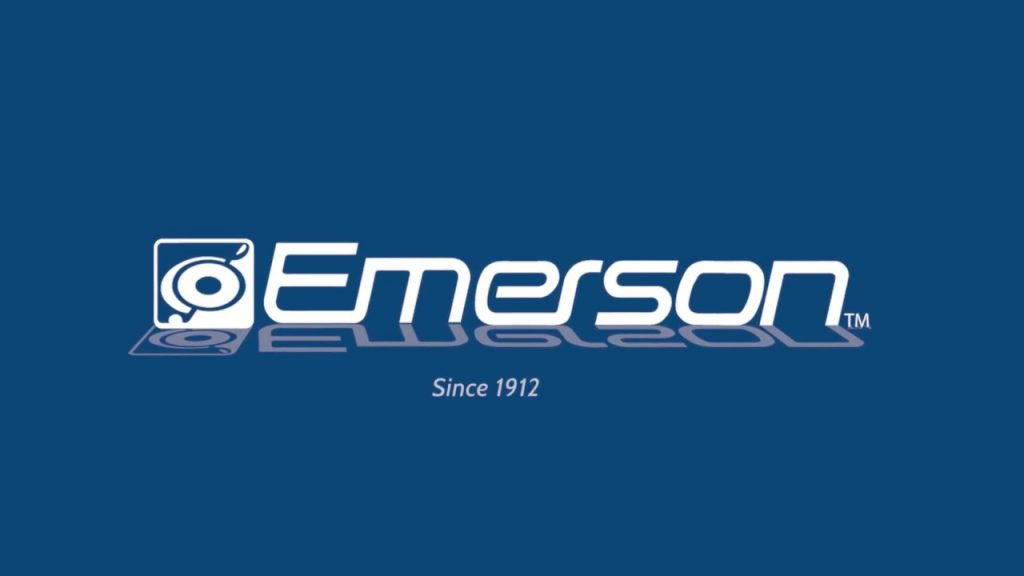 Best Penny Stocks, Emerson Radio, Investments