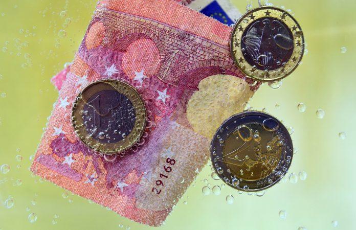 Money, Liquid Assets