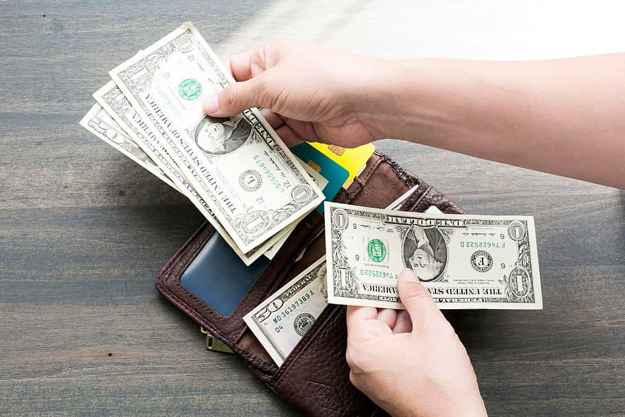 Coinsurance, Money, Finance, Wallet, Copayment, Payment