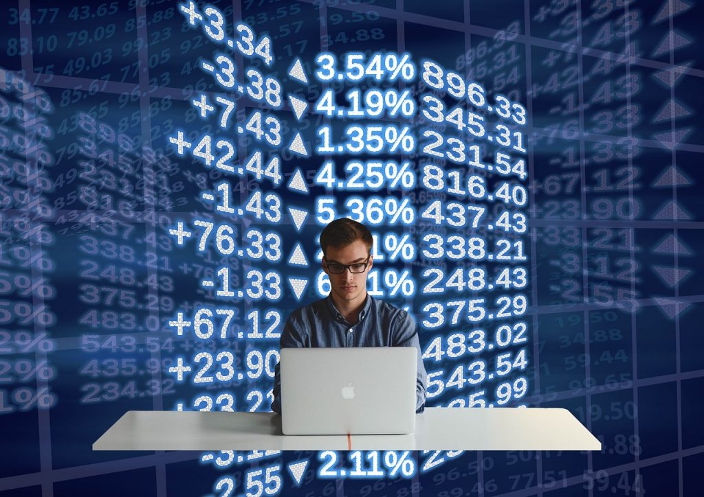 Best Stocks To Buy, Confuse What Stock To Buy