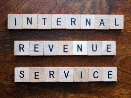 Internal Revenue Service, IRS Fresh Start Program, Finance, Assistance, Money