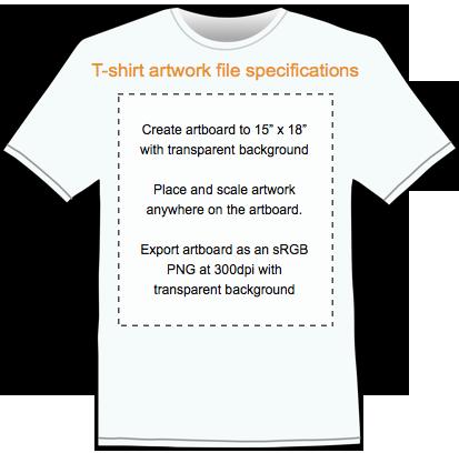 T-shirt Design, Amazon Merch T-shirt Design