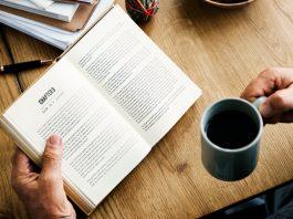 Best Finance Books, Money, Wealth, Income, Profit