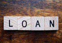 Loan, How To Get A Loan