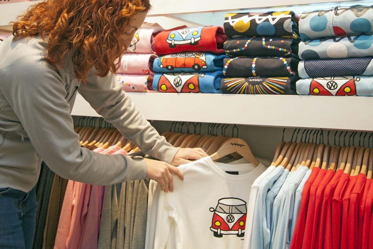 Merch by Amazon T-shirts, T-shirts, Amazon Merch