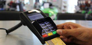 Credit Card Statement, Finance, Purchasing, Accountin, Credit Card Machineg
