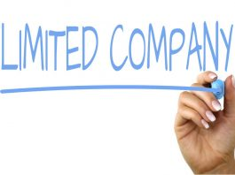 Limited Company, Finance, Sole Trader, Money