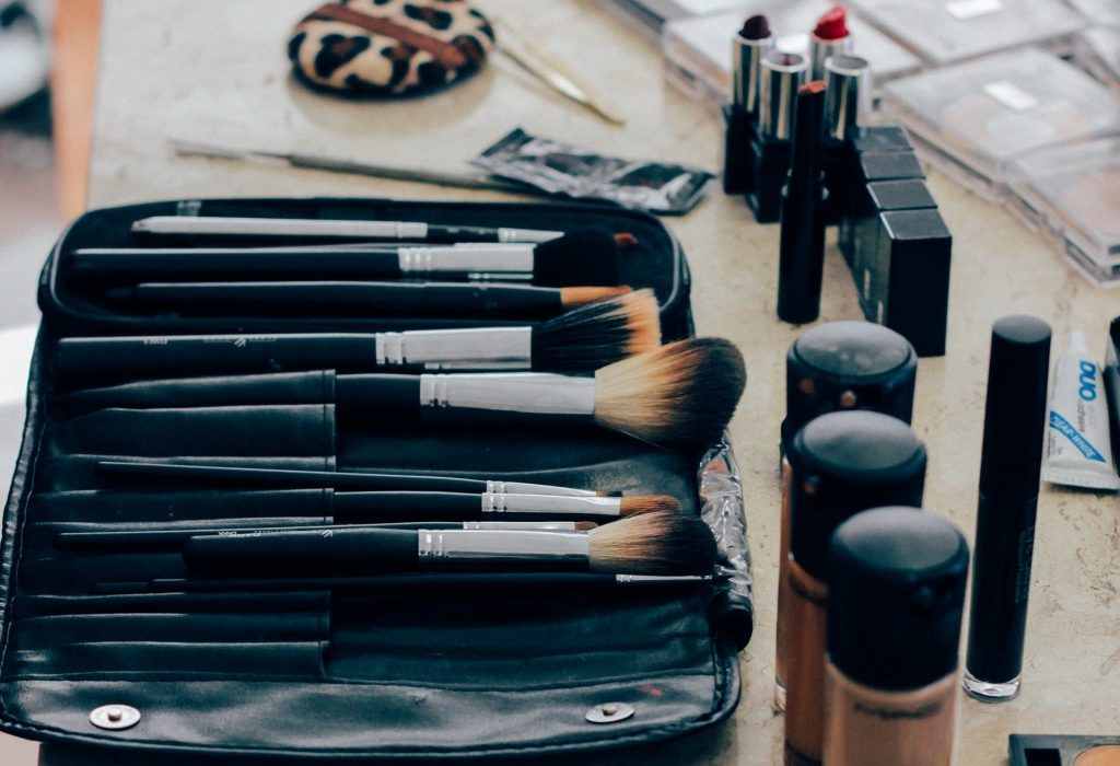 Make Up Brushes, Product Testing, Make Money From Home, Income