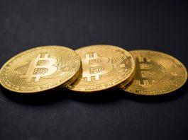 Bitcoins, Ethereum vs Bitcoin, Cryptocurrency, Finance, Economics