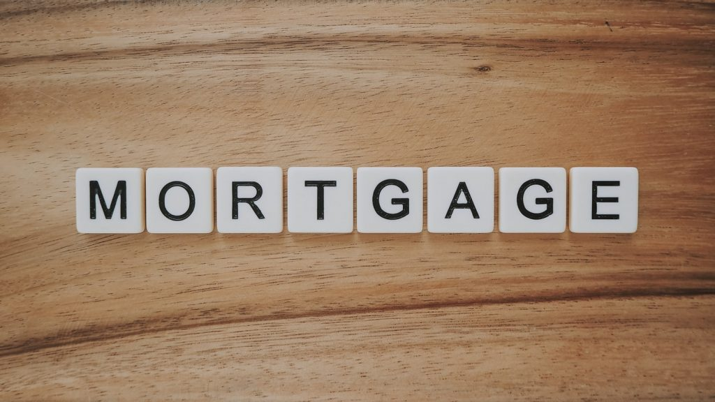 What is a Mortgage?, Can You Afford A Mortgage, Finance, Budgeting, Money
