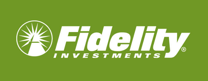 Fidelity MSCI Real Estate Index ETF, Finance, Best ETFs, Investment Company