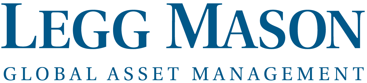 Legg Mason Low Volatility High Dividend ETF, Business, Investment Company, Finance, Best ETFs