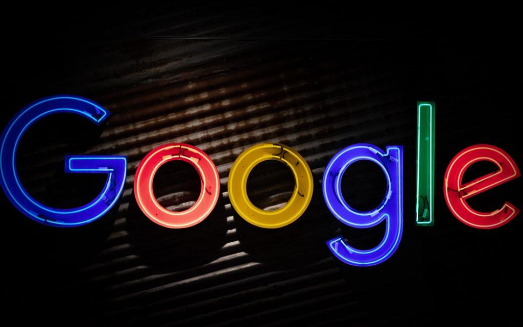 Google Logo, What Are Stocks