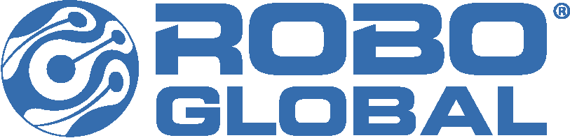 Robo Global Robotics & Automation ETF, Investment Company, Finance, Business
